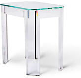 Andrew Martin Augustine Side Table