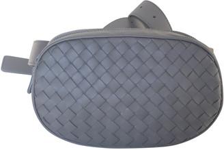 Bottega Veneta Other Leather Clutch bags