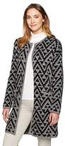 Ariat Women's Aztec Sweater