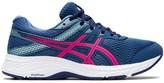 Asics GEL-Contend 6 Women's Running Shoes