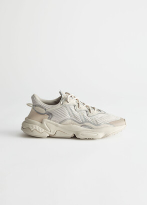 And other stories adidas OZWEEGO