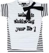 Twin-Set T-shirts - Item 12035045