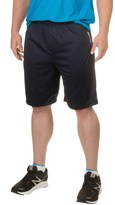 Head Digi Shorts (For Men)