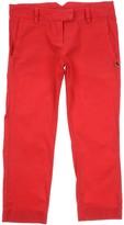 Lulu L:Ú L:Ú Casual pants - Item 36761429