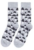 Happy Socks 'Shrooms' socks