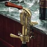 Wine Enthusiast Companies Legacy Corkscrew