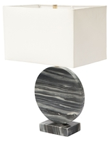 ZUO Simi Table Lamp