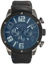 Jean Paul Gaultier Men's Watch 8501902