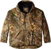 Berne Men's Big-Tall Buckhorn Coat