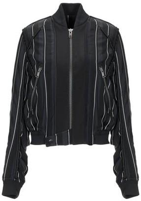 Haider Ackermann Jacket