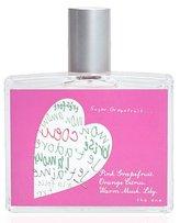 Love + Toast Love & Toast Sugar Grapefruit 3.6 oz Eau de Parfum Spray