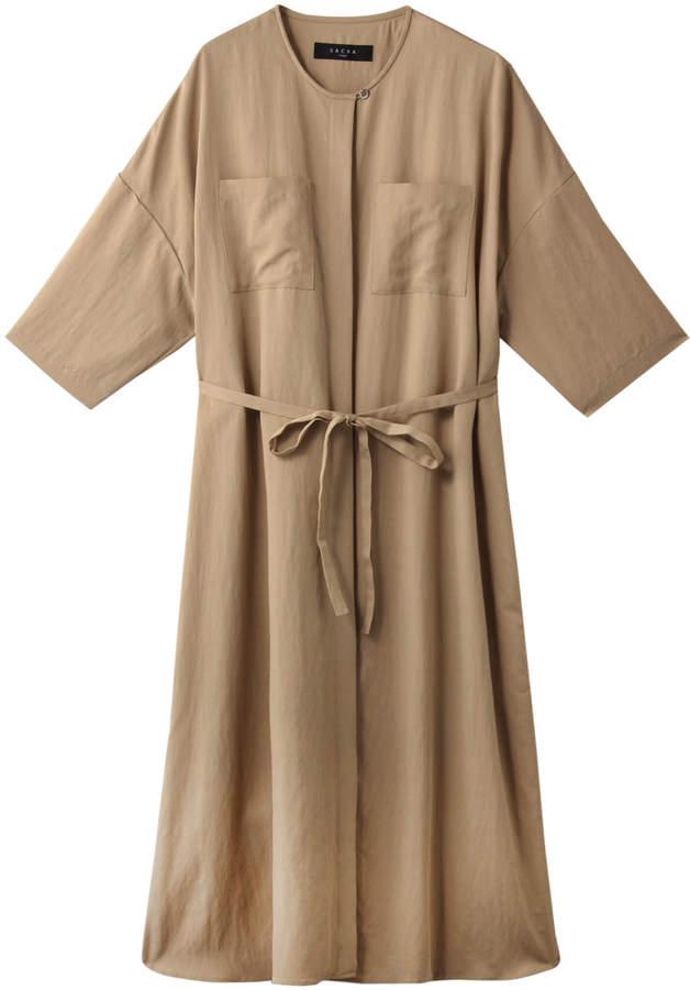47c1411150de1 Sacra(サクラ) レディース ファッション - ShopStyle(ショップスタイル)