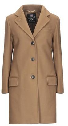 Gloverall Coat