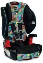 Britax Frontier® ClickTightTM Harness-2-Booster Seat in Vector