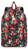 Disney Belle Backpack by Loungefly