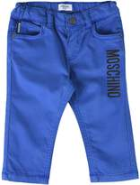 Moschino Casual pants - Item 13066940
