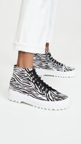 Superga 2341 Fanvelw Sneakers