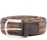 Orciani Tinge Belt