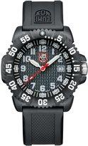 Luminox Men's Navy SEAL Colormark 25th Anniversary Box Set Series Watch 3051.25TH.SET