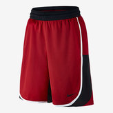Nike Breeze Men's Basketball Shorts