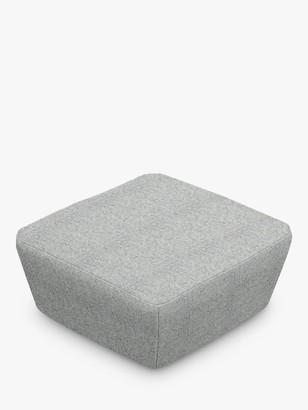 G Plan Vintage The Sixty Eight Footstool, Sorren Grey