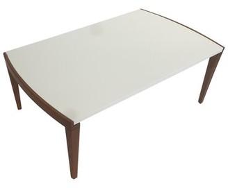 Corrigan Studioâ® Kyree Coffee Table Corrigan StudioA