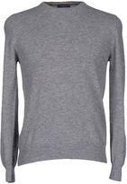 Ambassador Sweaters