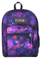 JanSport Trans by SuperMax Backpack