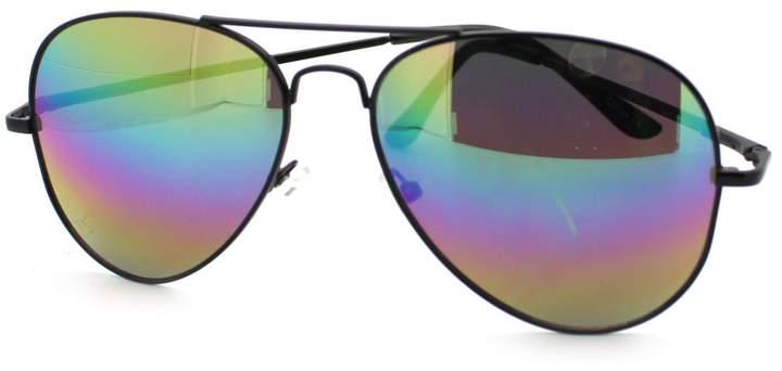 a2e0d2a82d Police Sunglasses - ShopStyle Canada