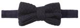 Luca Roda Pouch Bow Tie