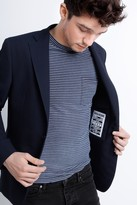 Zadig & Voltaire Ven Men's Jacket