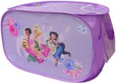 Disney Pop up Toy Chest - Tinkerbell