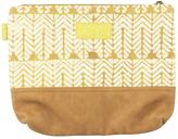 JOYN INDIA Tribal Large Pouch