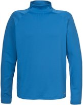 Trespass Mens Riddy Quick Dry Active Long Sleeve Top (L)