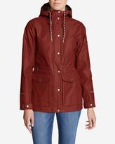 Eddie Bauer Women's Charly Jacket