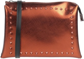 GUM BY GIANNI CHIARINI Handbags