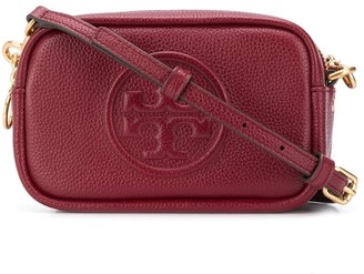 Tory Burch Perry Bombe shoulder bag