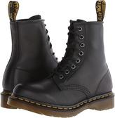 Dr. Martens 1460 W Women's Lace-up Boots