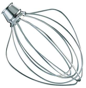 KitchenAid Bowl-Lift 6 Wire Whip - KN256WW