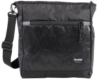 L.L. Bean Flowfold Crossbody Bag, Medium