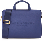 "Marc Jacobs 13"" Neoprene Commuter Case"