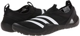 adidas Outdoor - CLIMACOOL Jawpaw Slip-On Men's Shoes
