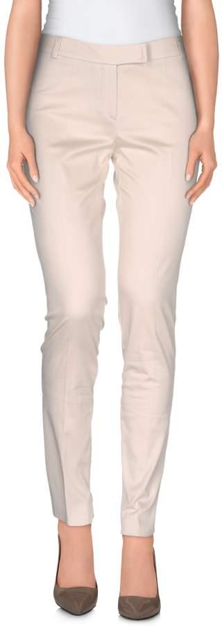 Ekle' Casual pants - Item 36810971