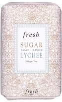 Fresh Sugar Lychee Soap, 200g