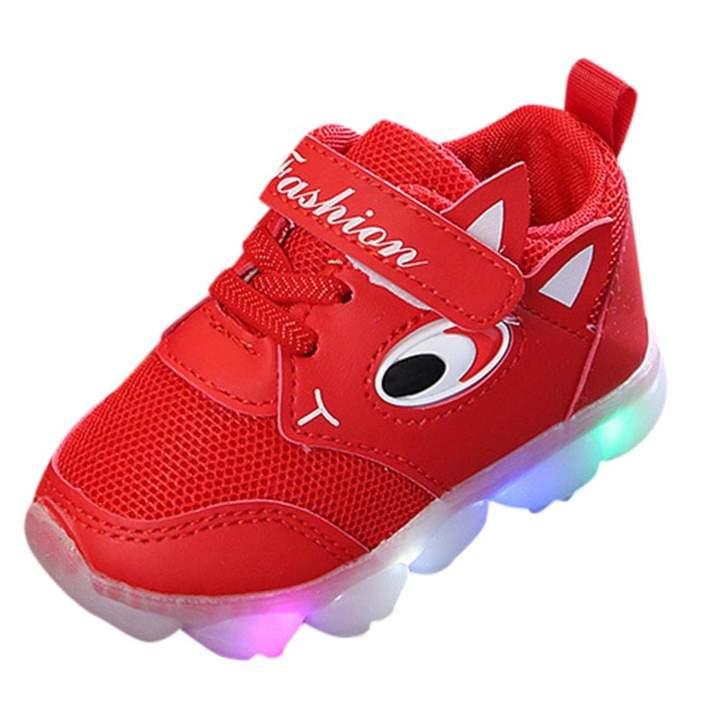ca475f54 Led Light Kids - ShopStyle Canada