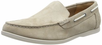 Clarks Men's Morven Sun Loafers