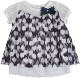 MICROBE BY MISS GRANT Dresses - Item 34562395