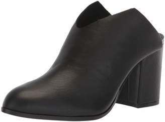 Kelsi Dagger Brooklyn Women's Waldorf Ankle Boot