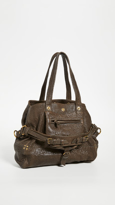 Jerome Dreyfuss Billy Medium Bag