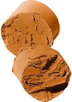 Bobbi Brown Women's Face Touch Up Stick-BEIGE